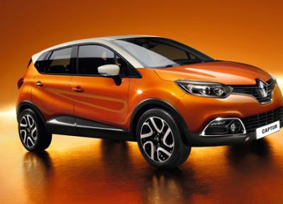 Renault-captur-fb-600x315